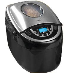 machine pain faire son pain maison soi m me conseils de. Black Bedroom Furniture Sets. Home Design Ideas