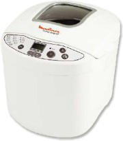 Moulinex Home Bread OW 2000