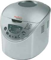 Moulinex Home Bread OW 3000